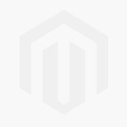 Donna Moissanite Ring