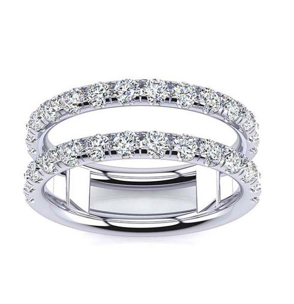 Taylor Diamond Ring