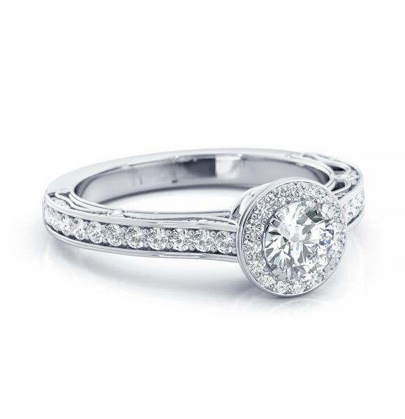 Mimi Ring