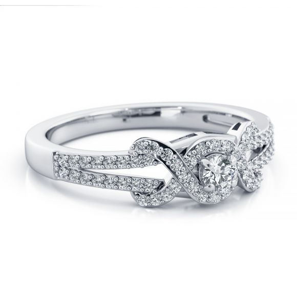 Zara Ring
