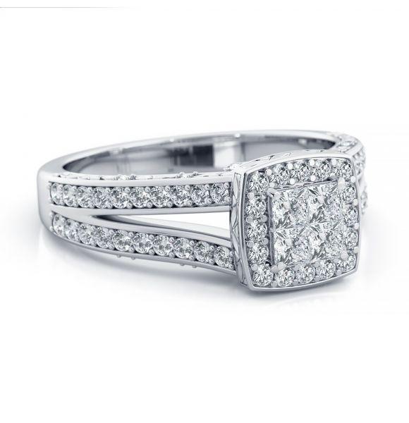 Tasya Ring