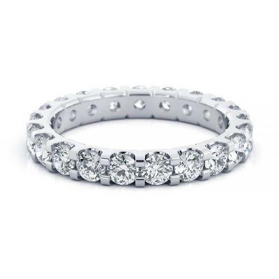 Skyler Diamond Ring