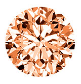 Fancy Brown diamond